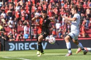 Colón vence a Talleres de Córdoba Liga Profesional
