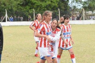 Copas, formato y juego   Fútbol Femenino