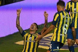 Cayó del cielo: ¡Unión recibe medio palo verde por Martínez! Por una cláusula firmada hace varios años