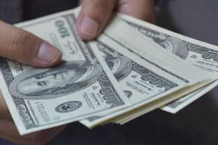 El dólar blue volvió a subir y alcanzó su máximo histórico de $ 195 Mercado cambiario
