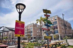 Enigmas urbanos, turismo en barrio y gastronomía: las nuevas alternativas de la ciudad de Buenos Aires Turismo en Argentina