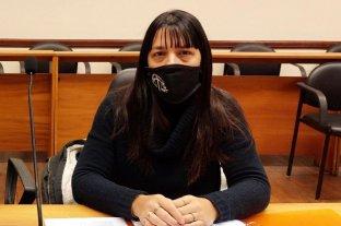 Condenado por abusar de su sobrina menor de edad en Santa Fe  15 años de cárcel