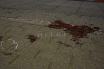 Santa Fe insegura: una balacera, un crimen y un intento de linchamiento en pocas horas Tarde de perros