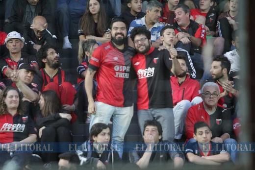 Copa Sudamericana: Colón-Junior, la revancha