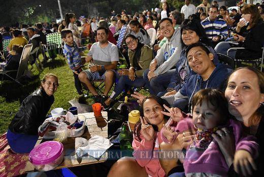 Festival de Guadalupe 2N