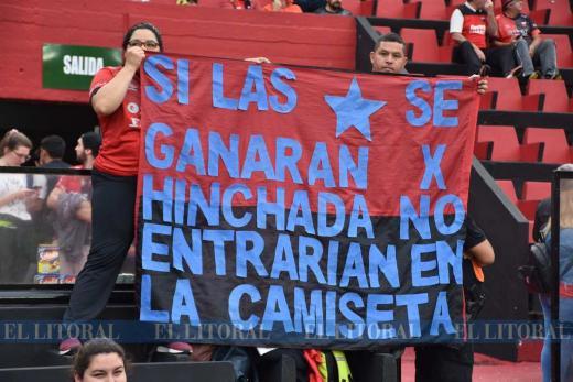 Superliga de Fútbol. Colón le ganó 3 a 2 a Estudiantes (LP)