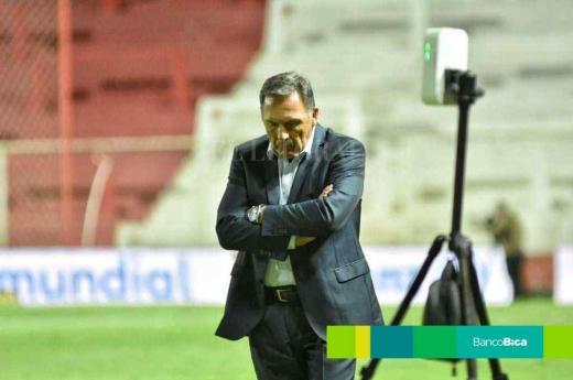 Unión venció a Boca por 1 a 0