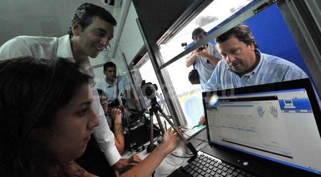 Prorrogan hasta el 30 de junio el plazo para obtener el nuevo dni el litoral noticias - Ministerio del interior renovacion dni ...