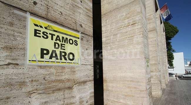 <strong>Foto:</strong> Archivo El Litoral / Guillermo Di Salvatore