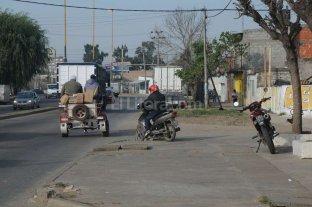 Barranquitas Sur: el silencio de los inocentes