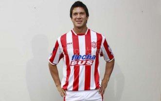 Nuestro homenaje a Diego Barisone