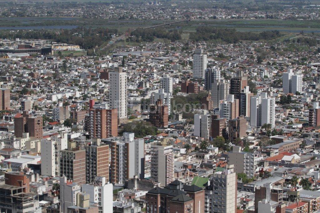 diario litoral ciudad santa fe: