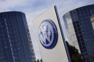 """Comienza el megajuicio en España contra Volkswagen por el """"dieselgate"""""""