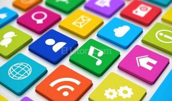 Aplicaciones imprescindibles para estudiantes