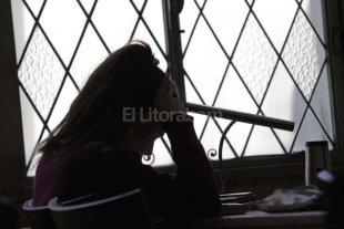 Miedo a los ex�menes orales: que no paralice los estudios
