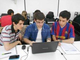 ¿Qué carreras deberían estudiar los jóvenes según las empresas?