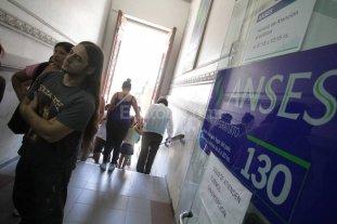 El Gobierno planea que los beneficiarios de planes sociales deban trabajar