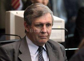 Piden perpetua para 52 de los 56 acusados en el juicio de la ESMA
