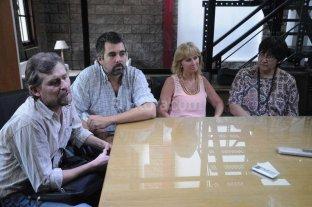 Un documental busca echar luz sobre el trastorno de la dislexia