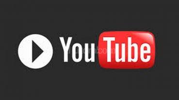 """YouTube: el 1% de los videos eliminados en 2015 inclu�an contenido """"terrorista"""" o que incitaba al odio"""