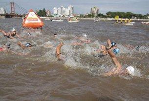 El Maratón Santa Fe Coronda se correrá el 5 de febrero
