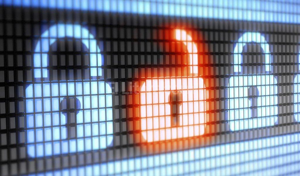 9 de cada 10 contraseñas se adivinan en segundos Crédito: Internet