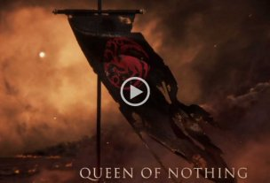 Game Of Thrones: revelan im�genes de la nueva temporada