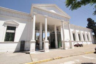 Por la cuarentena: se suspendieron los velatorios en Santa Fe