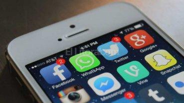 WhatsApp ampl�a los grupos hasta 256 miembros