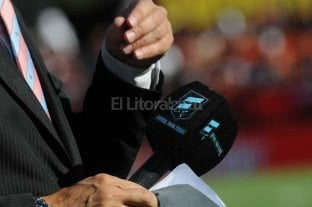 F�tbol Para Todos: mir� qu� canal transmite a tu equipo