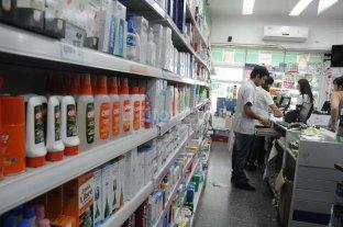 Reclamos por diferencias en los precios de repelente