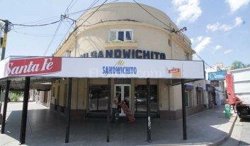 Mi Sandwichito: con nostalgia nuestros lectores lo recuerdan