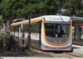 El Tren Urbano sigue en reparaci�n y el servicio suspendido hasta nuevo aviso