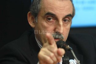 Papel Prensa: procesaron a Guillermo Moreno por abuso de autoridad