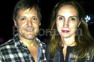Un nuevo peritaje arroj� m�s certezas sobre el asesinato de Claudia Shaeffer