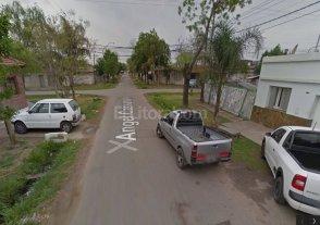 Un muerto y dos heridos en un ataque a balazos en Villa Hip�dromo