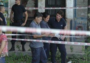 Identifican a la mujer asesinada en el Mitre