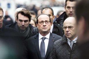 El presidente de Francia visitar� el pa�s a fin de mes