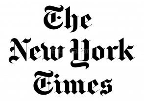 The New York Times lanza un nuevo sitio digital en espa�ol