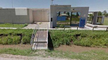 Asesinaron a un preso en una subcomisar�a