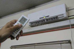 """""""Con un consumo inteligente se puede ahorrar hasta un 20% de electricidad"""""""