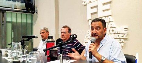 Municipales: esperan ser convocados antes del lunes