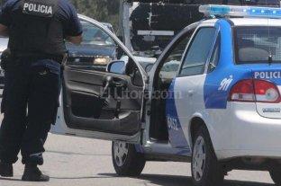 4 homicidios en 48 horas en Rosario