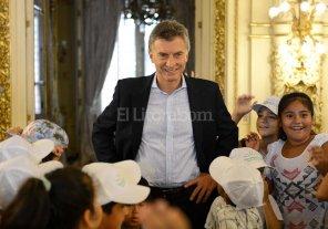 Fiscal dijo que los DNU de Macri son legales pero cuestion� su legitimidad