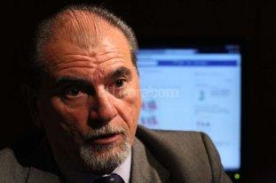 Violento asalto contra el ex ministro Juan Jos� Bertero