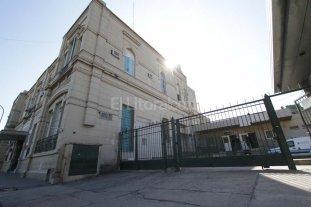Una joven fue asesinada de un disparo en el pecho en barrio San Lorenzo