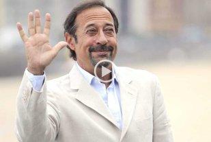 5 videos para festejar los 61 a�os de Francella