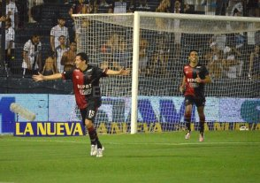Dos regresos: el de Alan Ruiz al equipo y el de Vignatti desde Brasil