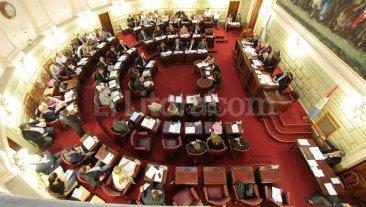 Es ley la creación de la empresa de gas y energías renovables del Estado santafesino