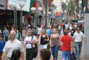 CAME contra las compras por internet al exterior